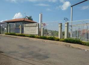 Apartamento, 2 Quartos, 1 Vaga em Residencial Campos Dourados, Goiânia, GO valor de R$ 97.500,00 no Lugar Certo