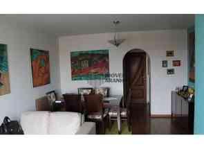 Apartamento, 2 Quartos, 1 Vaga em Campininha, São Paulo, SP valor de R$ 585.000,00 no Lugar Certo