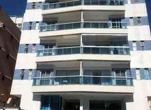 Apart Hotel, 3 Quartos, 2 Vagas, 1 Suite em Rua Itaipava, Praia de Itaparica, Vila Velha, ES valor de R$ 580.000,00 no Lugar Certo