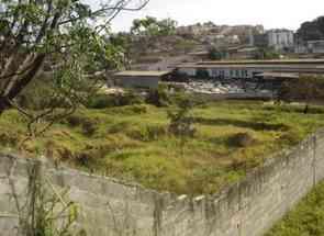 Lote em Jardim Vitória, Belo Horizonte, MG valor de R$ 5.200.000,00 no Lugar Certo