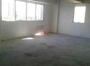 Sala, 3 Vagas para alugar em Martim de Carvalho, Santo Agostinho, Belo Horizonte, MG valor de R$ 6.100,00 no Lugar Certo