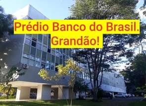 Apartamento, 2 Quartos, 1 Suite em Sqs 405 Bloco C, Asa Sul, Brasília/Plano Piloto, DF valor de R$ 700.000,00 no Lugar Certo