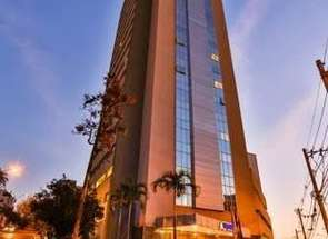 Apart Hotel, 1 Quarto, 1 Vaga, 1 Suite em Avenida Professor Magalhaes Penido, Jaraguá, Belo Horizonte, MG valor de R$ 220.000,00 no Lugar Certo