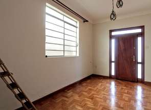 Casa, 3 Quartos, 2 Vagas, 1 Suite em Nova Granada, Belo Horizonte, MG valor de R$ 690.000,00 no Lugar Certo