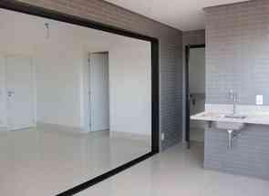 Apartamento, 3 Quartos, 2 Vagas, 3 Suites em Rua 56 Jardim Goias, Jardim Goiás, Goiânia, GO valor de R$ 430.000,00 no Lugar Certo