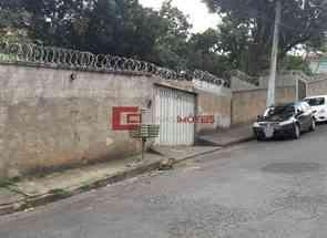Casa, 3 Quartos, 6 Vagas, 1 Suite em Rua Imperio, Eymard, Belo Horizonte, MG valor de R$ 570.000,00 no Lugar Certo