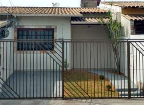 Casa, 3 Quartos, 2 Vagas, 1 Suite em Sinimbu, Belo Horizonte, MG valor de R$ 480.000,00 no Lugar Certo