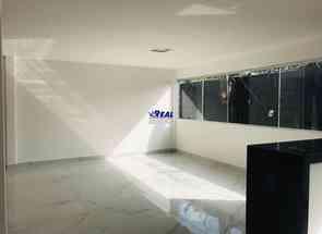 Área Privativa, 3 Quartos, 4 Vagas, 3 Suites em Diamante, Belo Horizonte, MG valor de R$ 750.000,00 no Lugar Certo