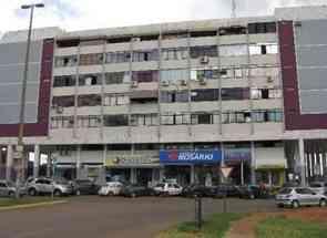 Sala em Guará II, Guará, DF valor de R$ 185.000,00 no Lugar Certo