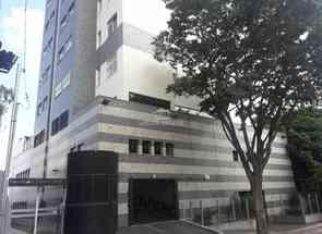 Apartamento, 2 Quartos, 1 Vaga, 2 Suites em Rua Corcovado, Jardim América, Belo Horizonte, MG valor de R$ 370.000,00 no Lugar Certo