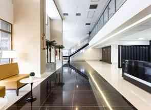 Sala, 1 Vaga em Av T2, Setor Bueno, Goiânia, GO valor de R$ 127.000,00 no Lugar Certo