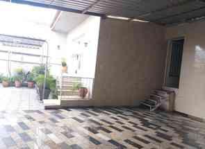 Casa, 4 Quartos, 4 Vagas, 1 Suite em Aparecida, Belo Horizonte, MG valor de R$ 650.000,00 no Lugar Certo