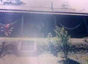 Rural, 3 Quartos, 1 Suite em Rua Samambaia, Jardim Recreio Alvorada, Betim, MG valor de R$ 1,00 no Lugar Certo