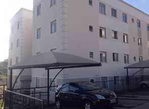 Apartamento, 2 Quartos, 1 Vaga em Pindorama, Belo Horizonte, MG valor de R$ 165.000,00 no Lugar Certo