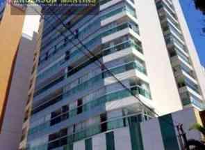 Apartamento, 4 Quartos, 2 Vagas, 2 Suites em Avenida Hugo Musso, Praia da Costa, Vila Velha, ES valor de R$ 1.250.000,00 no Lugar Certo