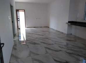 Casa, 2 Quartos, 5 Vagas, 1 Suite em Cândida Ferreira, Contagem, MG valor de R$ 400.000,00 no Lugar Certo