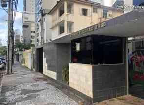 Apartamento, 4 Quartos, 2 Vagas, 2 Suites em Boa Viagem, Recife, PE valor de R$ 620.000,00 no Lugar Certo