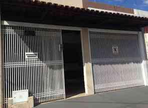 Casa, 3 Quartos, 2 Vagas, 1 Suite em Avenida T - 5, Setor Bueno, Goiânia, GO valor de R$ 560.000,00 no Lugar Certo