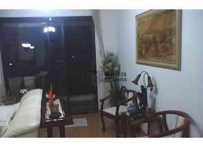 Apartamento, 3 Quartos, 2 Vagas em Campo Grande, São Paulo, SP valor de R$ 620.000,00 no Lugar Certo