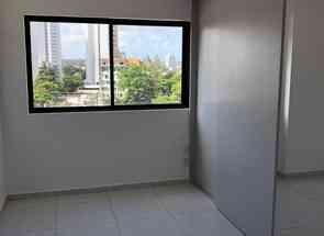 Apartamento, 1 Quarto, 1 Vaga para alugar em Rua Samuel Campelo, Aflitos, Recife, PE valor de R$ 1.600,00 no Lugar Certo
