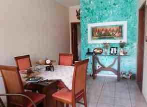 Casa, 3 Quartos, 1 Vaga, 1 Suite em Parque Copacabana, Belo Horizonte, MG valor de R$ 575.000,00 no Lugar Certo