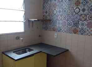 Apartamento, 3 Quartos, 1 Vaga para alugar em Lagoinha, Belo Horizonte, MG valor de R$ 1.100,00 no Lugar Certo