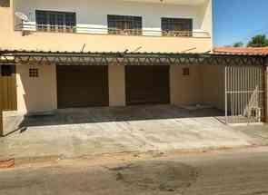 Sala, 3 Vagas para alugar em Parque Anhanguera, Goiânia, GO valor de R$ 1.300,00 no Lugar Certo