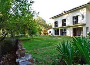 Casa em Condomínio, 4 Quartos, 4 Vagas, 1 Suite em Serra da Mantiqueira, Vila Del Rey, Nova Lima, MG valor de R$ 2.120.000,00 no Lugar Certo