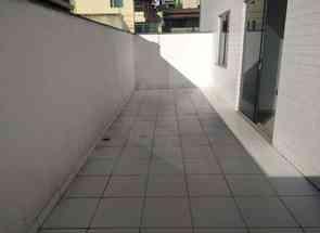 Apartamento, 3 Quartos, 2 Vagas, 1 Suite em Europa, Contagem, MG valor de R$ 420.000,00 no Lugar Certo