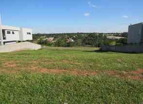 Lote em Condomínio em Rua Amarilis, Jardins Munique, Goiânia, GO valor de R$ 2.000.000,00 no Lugar Certo