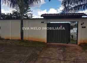 Chácara, 3 Quartos, 1 Suite em Sudoeste, Goiânia, GO valor de R$ 360.000,00 no Lugar Certo