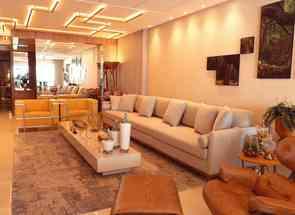 Apartamento, 3 Quartos, 3 Vagas, 3 Suites em Avenida T-30 Setor Bueno, Setor Bueno, Goiânia, GO valor de R$ 930.000,00 no Lugar Certo