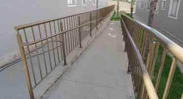 Conceito de acessibilidade em condomínios ultrapassa recursos físicos