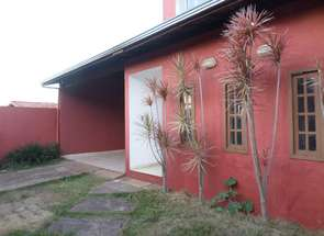 Casa, 5 Quartos, 4 Vagas, 1 Suite em Rua Cassiar, Jardim Canadá, Nova Lima, MG valor de R$ 600.000,00 no Lugar Certo