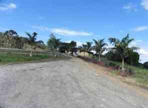 Lote em Br 040, Zona Rural, Barbacena, MG valor de R$ 2.500.000,00 no Lugar Certo