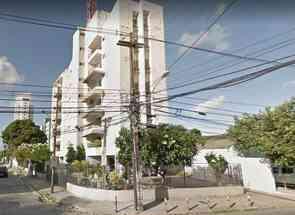 Apartamento, 3 Quartos, 1 Suite em Estrada de Belém, Campo Grande, Recife, PE valor de R$ 220.000,00 no Lugar Certo