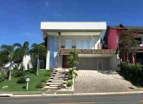 Casa, 4 Quartos, 4 Vagas, 4 Suites em Condomínio do Lago, Goiânia, GO valor de R$ 1.950.000,00 no Lugar Certo