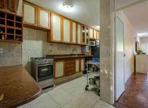 Apartamento, 4 Quartos, 1 Suite em Sqn 402, Carregando..., Carregando..., DF valor de R$ 1.050.000,00 no Lugar Certo