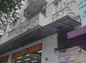 Andar para alugar em Centro, Belo Horizonte, MG valor de R$ 1.600,00 no Lugar Certo
