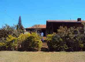 Casa em Condomínio, 5 Quartos, 2 Vagas, 2 Suites em Água Limpa, Nova Lima, MG valor de R$ 450.000,00 no Lugar Certo