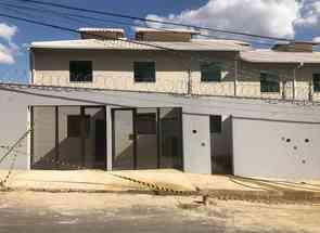 Casa, 2 Quartos, 1 Vaga em Copacabana, Belo Horizonte, MG valor de R$ 259.000,00 no Lugar Certo