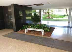 Apartamento, 3 Quartos, 1 Vaga, 1 Suite em Sqn Asa Norte, Asa Norte, Brasília/Plano Piloto, DF valor de R$ 930.000,00 no Lugar Certo