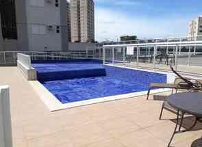 Apartamento, 2 Quartos, 1 Vaga, 1 Suite em Rua Maria Alice, Vila Rosa, Goiânia, GO valor de R$ 214.000,00 no Lugar Certo