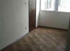 Apartamento, 1 Quarto, 1 Suite para alugar em Avenida Olegário Maciel, Centro, Belo Horizonte, MG valor de R$ 1.050,00 no Lugar Certo