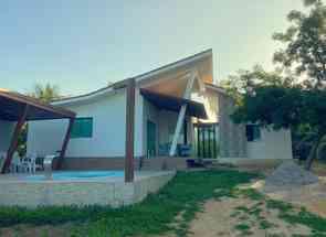 Casa em Condomínio, 3 Quartos, 10 Vagas, 2 Suites em Aldeia, Camaragibe, PE valor de R$ 600.000,00 no Lugar Certo