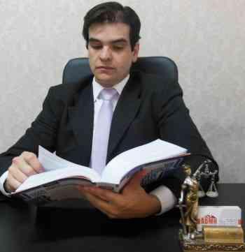Lúcio Delfino, presidente da ABMH, diz que a medida é positiva, principalmente para quem tem imóveis usados - Arquivo Pessoal