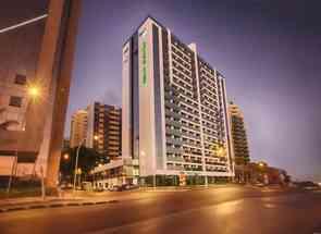 Apart Hotel, 1 Quarto, 1 Vaga, 1 Suite em Shn Quadra 5, Asa Norte, Brasília/Plano Piloto, DF valor de R$ 270.000,00 no Lugar Certo