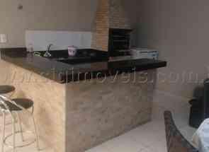 Casa, 3 Quartos, 4 Vagas, 3 Suites em Rua C124, Jardim América, Goiânia, GO valor de R$ 650.000,00 no Lugar Certo