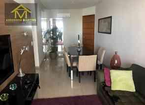 Cobertura, 4 Quartos, 2 Vagas, 2 Suites em Travessa São Paulo, Praia de Itaparica, Vila Velha, ES valor de R$ 1.450.000,00 no Lugar Certo