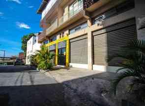 Loja para alugar em Nova Floresta, Belo Horizonte, MG valor de R$ 2.700,00 no Lugar Certo